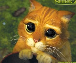 Смотреть мульт кот в сапогах онлайн бесплатно
