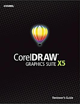 corel draw x5 скачать бесплатно русская версия с торрента